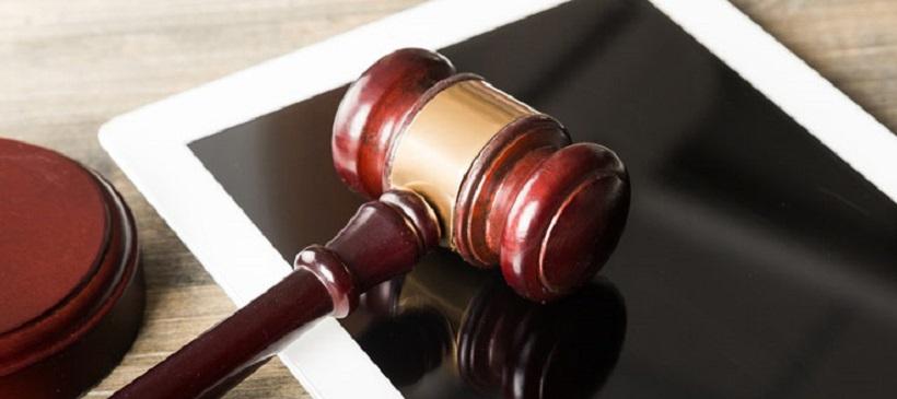 تصویر از جریان اطلاعرسانی در قوه قضائیه