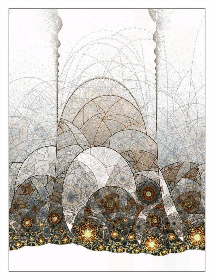 تصویر از استاد فقیهان، شیخ انصاری (قدس سره)