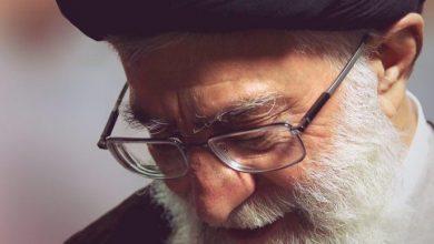 تصویر از رهنمودهای مقام معظم رهبری در دیدار با نویسندگان مجله حوزه