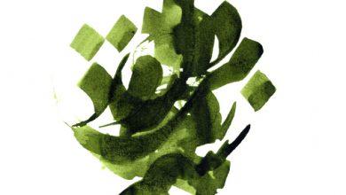 تصویر از نامهای از حکیم عارف و فقیه متبحّر، شیخ محمدحسین اصفهانی، معروف به کمپانی